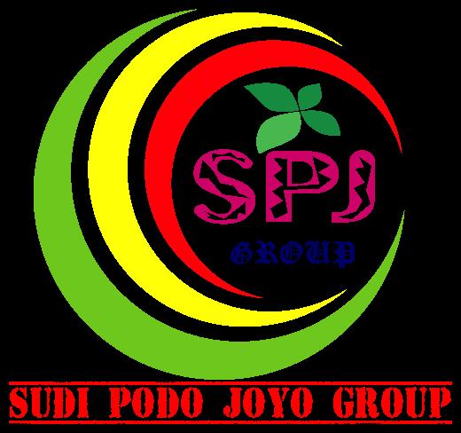 Icon Toko Sudi Podo Joyo Group