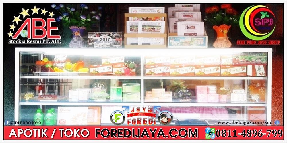 Toko apotik jual Foredi Asli harga murah di indonesia