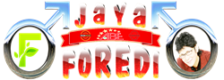 FOREDI JAYA
